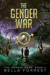bella-forrest-the-gender-war