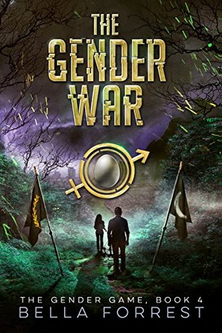 bella-forrest-the-gender-war