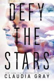 claudia-gray-defy-the-stars