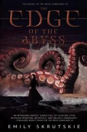 emily-skrutskie-the-edge-of-the-abyss