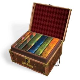 harry-potter-box-set-scholastic