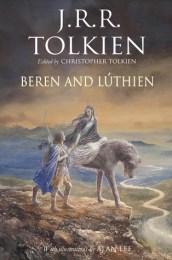 j-r-r-tolkien-beren-and-luthien