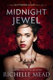 richelle-mead-midnight-jewel