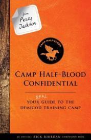 rick-riordan-from-percy-jackson-camp-half-blood-confidential