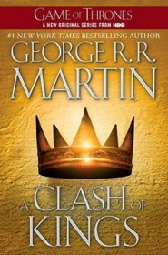 george-r-r-martin-a-clash-of-kings