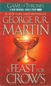 george-r-r-martin-a-feast-for-crows