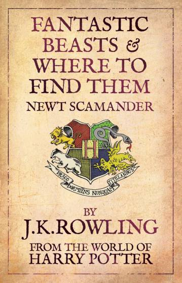 j-k-rowling-fantastic-beasts-and-where-to-find-them