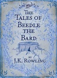 j-k-rowling-the-tales-of-beedle-the-bard