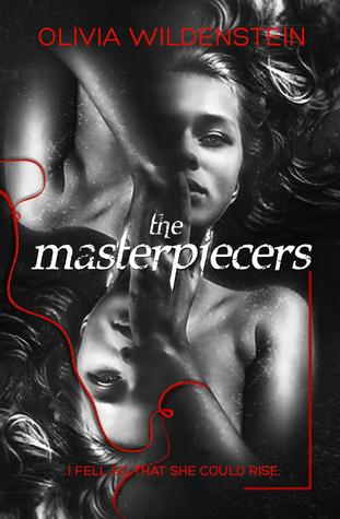 Olivia Wildenstein - The Masterpiecers