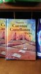 Nuevos Cuentos Castellanos Viejos II Ed. Lobo Sapiens