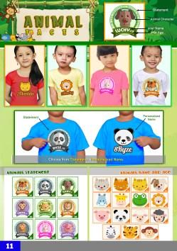 11_kids-animals