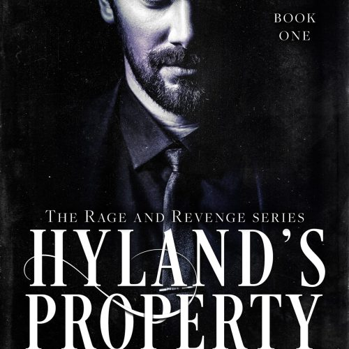 Hyland's Property is Live!