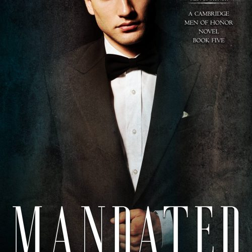 Mandated is Live!