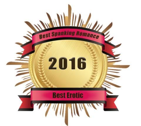 Spanking Romance Review Best Erotic