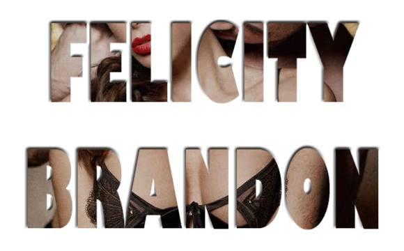 GaryWalker Felicity banner