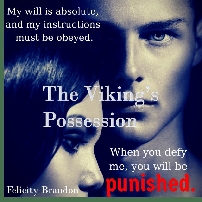The Viking's Possession teaser 3.jpg