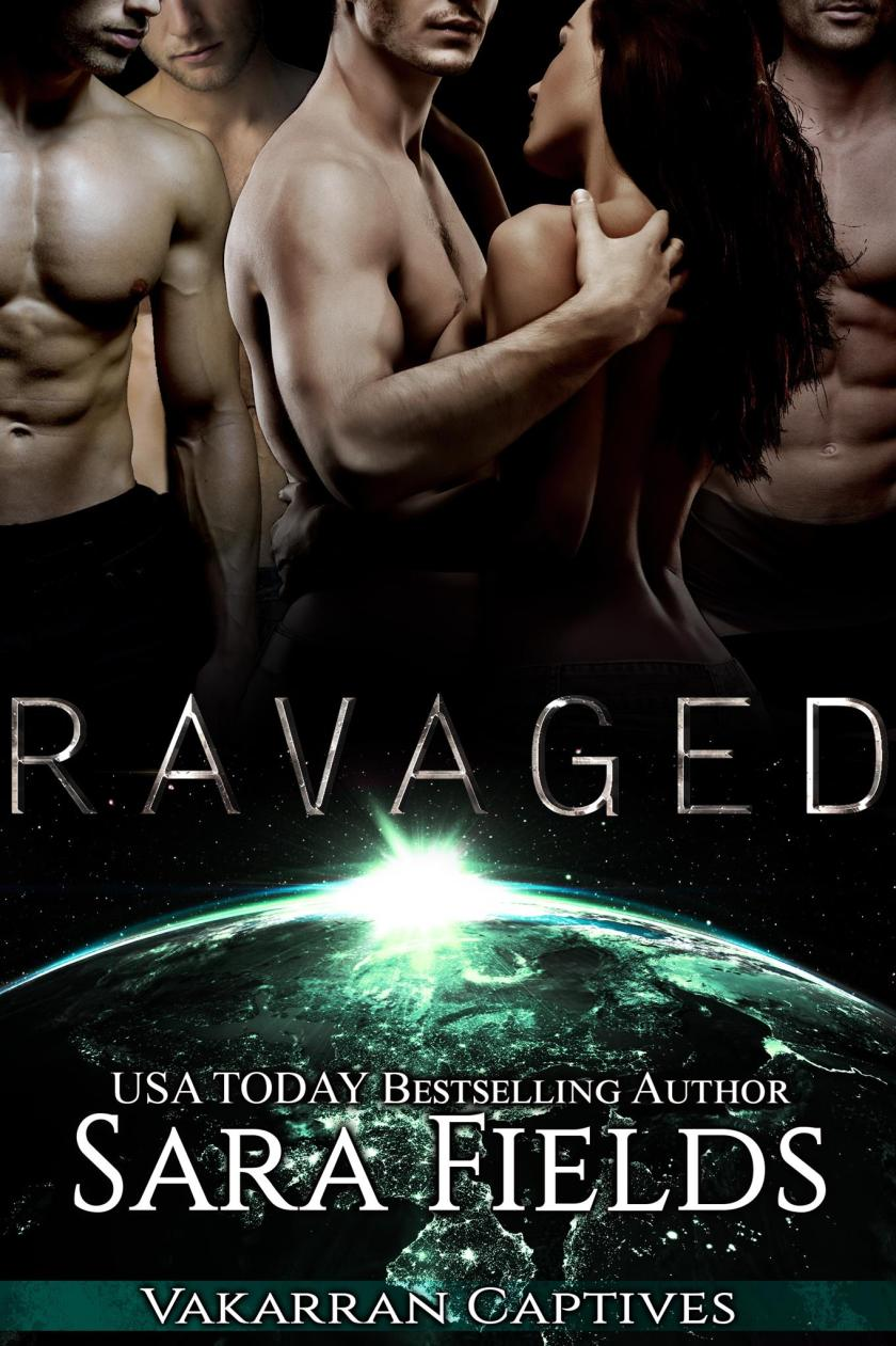 Ravaged_full