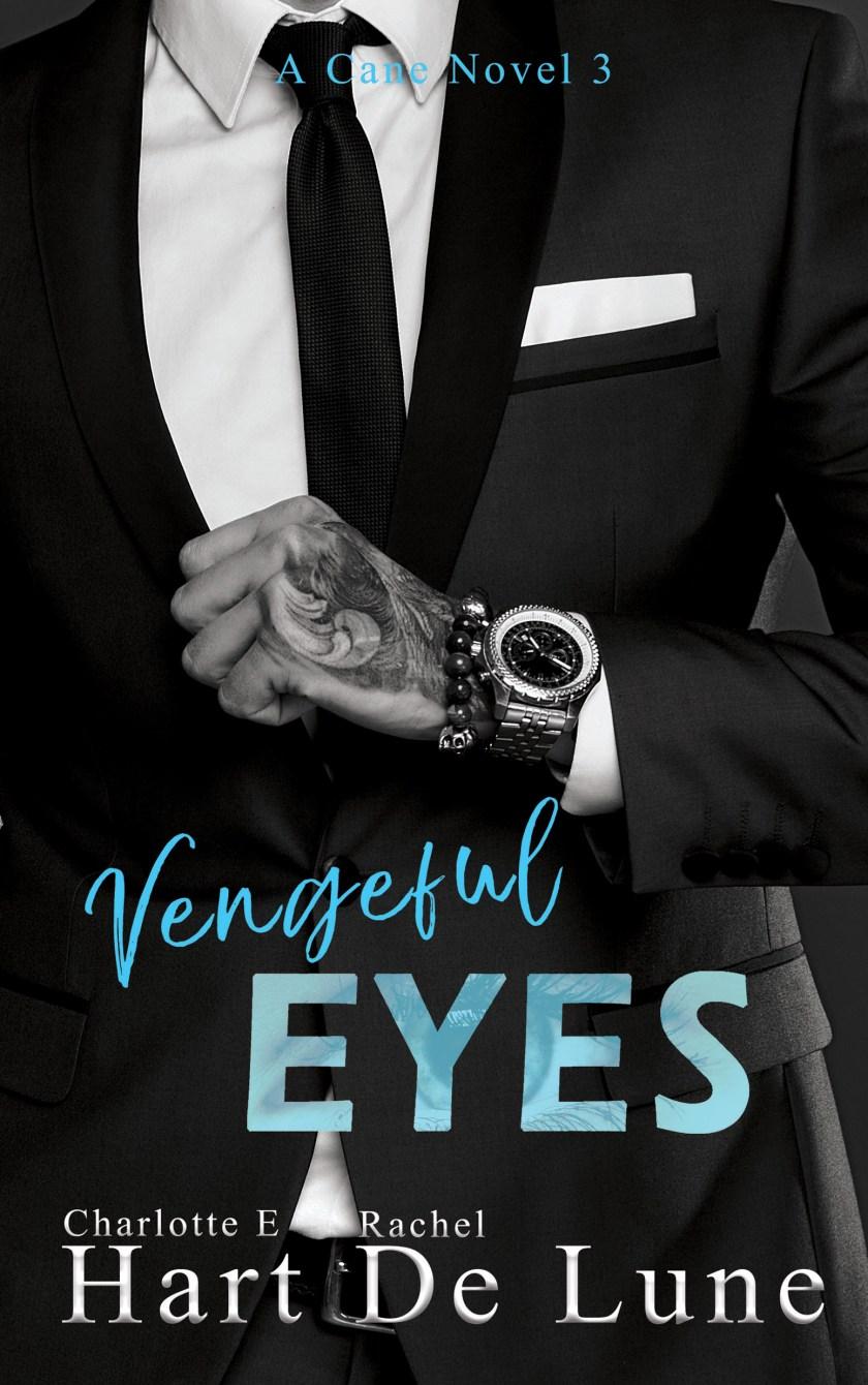 Vengeful Eyes Ebook_RGB