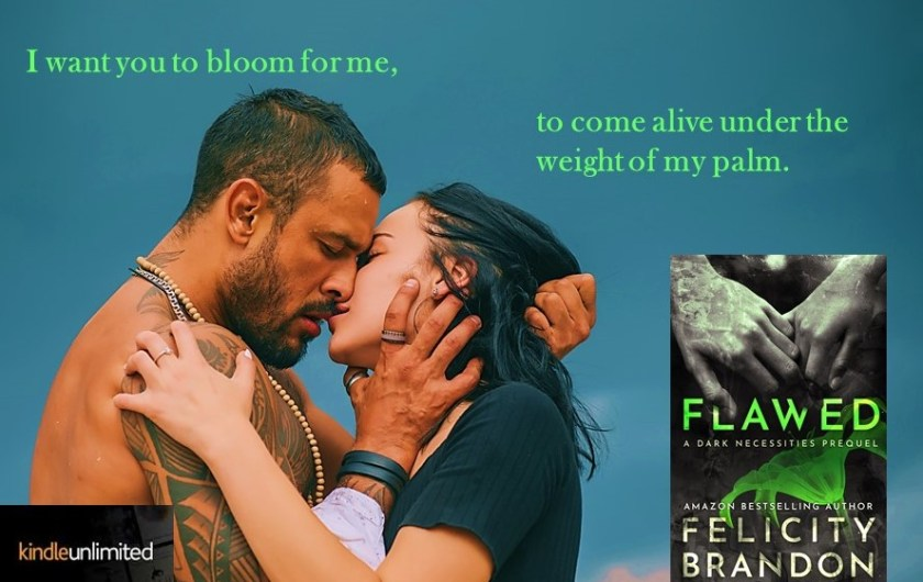 Flawed Teaser 3 w cover cropped