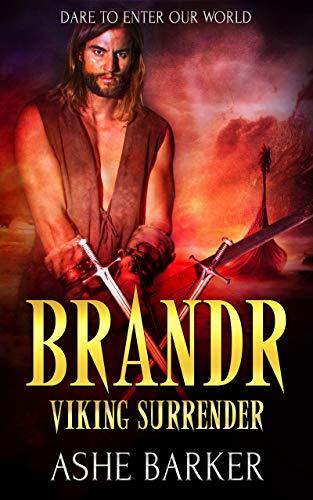 Brandr