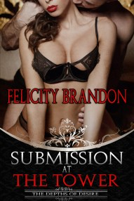 Submission at The Tower cover image.