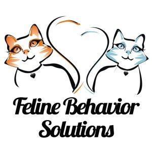 Feline Behavior Solutions