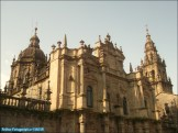 11 - Santiago3