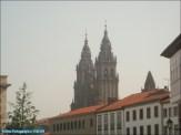11 - Santiago4