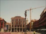 20 - Valladolid7