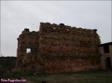 31 - La Granja de Moreruela12
