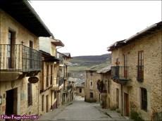 36 - Puebla de Sanabria24
