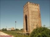 24 - Madrigal de las altas Torres5