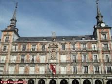 27 - Madrid (8)