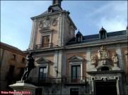 28 - Madrid11
