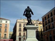 28 - Madrid12