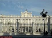 28 - Madrid2