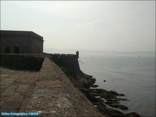 19 - Coruña3