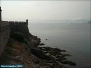 19 - Coruña5