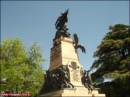 43 - Segovia14