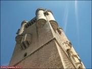 43 - Segovia4