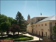 43 - Segovia5