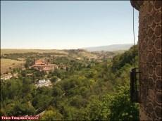 43 - Segovia7