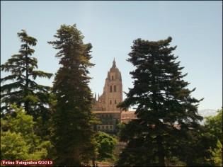 43 - Segovia8