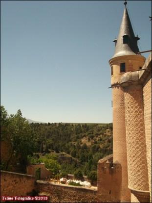 43v - Segovia2