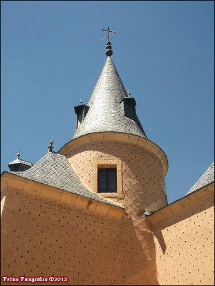 43v - Segovia4