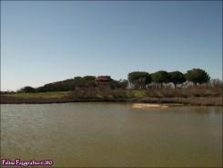 51 - Lagunas de Villafafila8