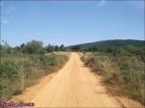 70 - Sierra de la Culebra1