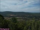 71 - Sierra de la Culebra6