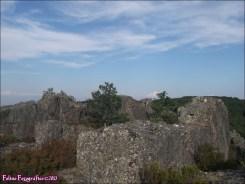 76 - Sierra de la Culebra1