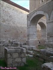 111v - Zamora4